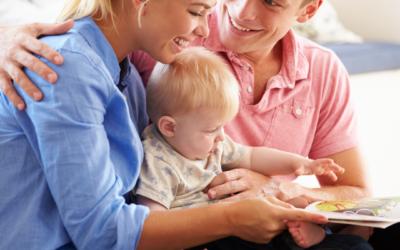 6 sposobów aby twój dom stał się bardziej przyjazny nauce!