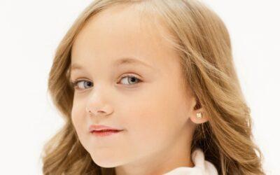 Czy przyszłość Twojego dziecka da się przewidzieć?