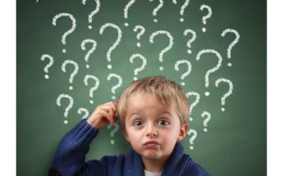 Czy można pomóc dziecku zrozumieć czas?