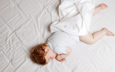 Idealna pora snu! Czy istnieje?
